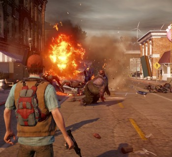 State of Decay 04