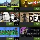 Steam-Games-Sales