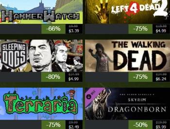 Steam-Games-Sales