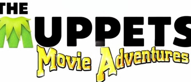 The-Muppets-Movie-Adventure