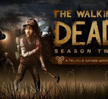 The Walking Dead Season 2 Banner 003