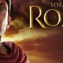 Total War Rome II banner 003
