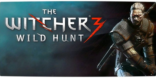 Vamers-FYI-Gaming-The-Witcher-3-Has-Been-Pushed-Back-to-February-2015-Inline-Banner