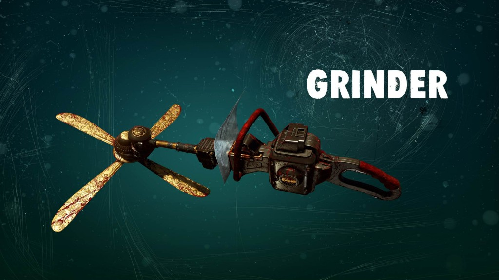 Weapons_DLC_FINAL_1920x1080_GRINDER