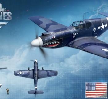 World-of-Warplanes-wallpaper-3