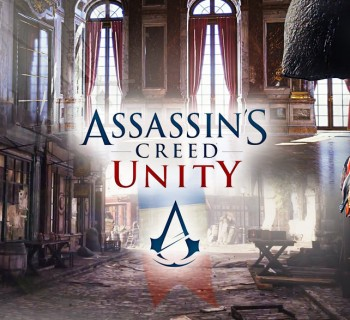 assassin_s_creed