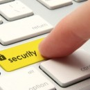 cyber crimini