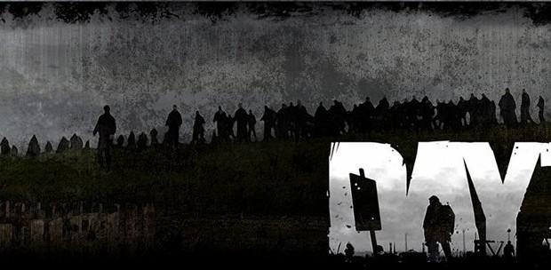 dayz_horde_wallpaper___1366x768_by_snecks-d597vu2