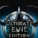 diablo-iii-reaper-of-souls-ultimate-evil-edition