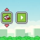 flappy-bird-family