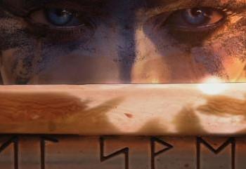 hellblade-ps4-gamescom-2014