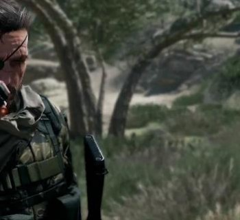 metal-gear-solid-5-exteded-e3