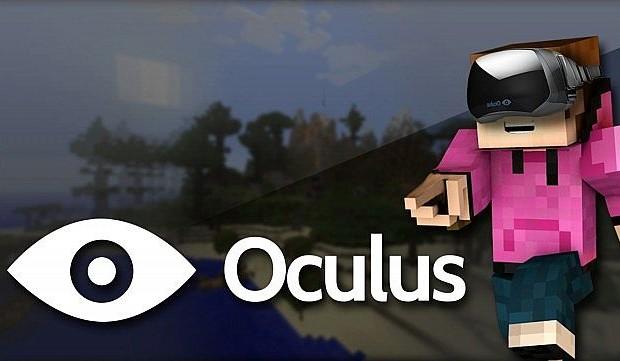 oculus_5412761