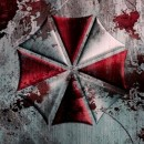 resident_evil_umbrella_corporation_88974_1280x800