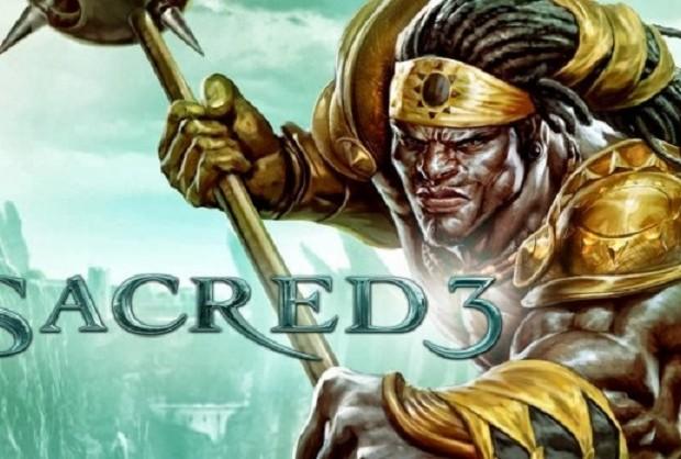 sacred-3-il-logo