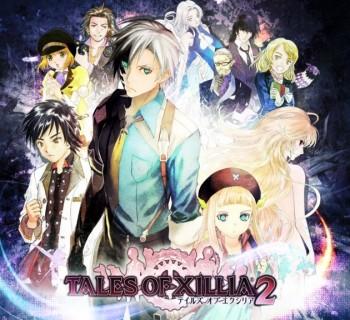 tales_of_xillia_2