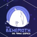 the-behemoth-game4