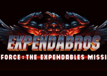 the-expendabros-evidenza