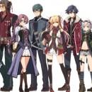 the-legend-of-heroes-sen-no-kiseki-sequel-artwork-1