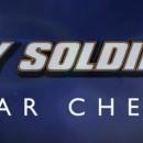 toy-soldier-war-chest