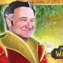 299570476c6f0309545110c592b6a63b-world-of-warcraft-to-honor-robin-williams