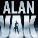 753-image-Alan-Wake