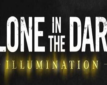 Alone in the Dark Illumination banner 02