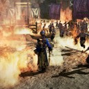 Dynasty Warriors 8 Empires 24-9 02