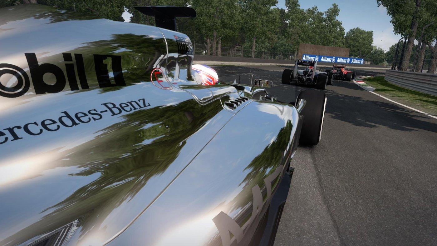 F12014_07