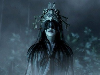 Fatal-Frame-The-Black-Haired-Shrine-Maiden-1