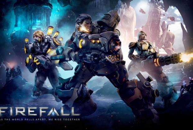 Firefall_Image_1