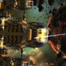 Gratuitos Space Battle 2 banner1