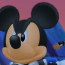 Kingdom-Hearts-2