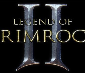 Legend of Grimrock 2 Banner 01