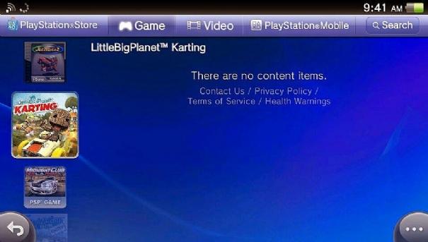 LittleBigPlanet-Karting_psvita