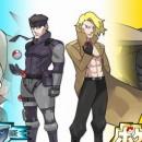 MGS pokémon banner