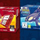 Nintendo 2DS bundle Pokémon