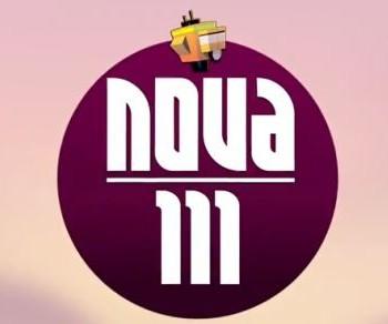 Nova 111 banner 1