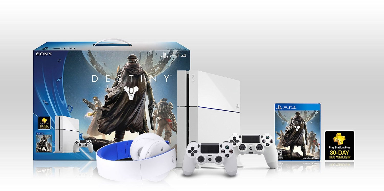 PlayStation_2