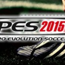 Pes-2015-launched-trailer