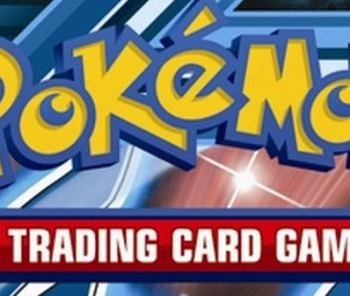 Pokemon-TCG