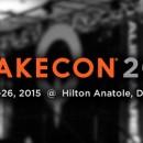 QuakeCon 2015 banner