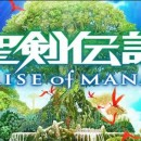 Rise of Mana Banner 002
