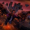 Saints-Row-IV-Gat-out-of-Hel