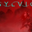 Sylvio banner