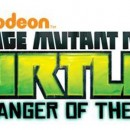 Teenage Mutant Ninja Turtles Danger of the Ooze Banner01