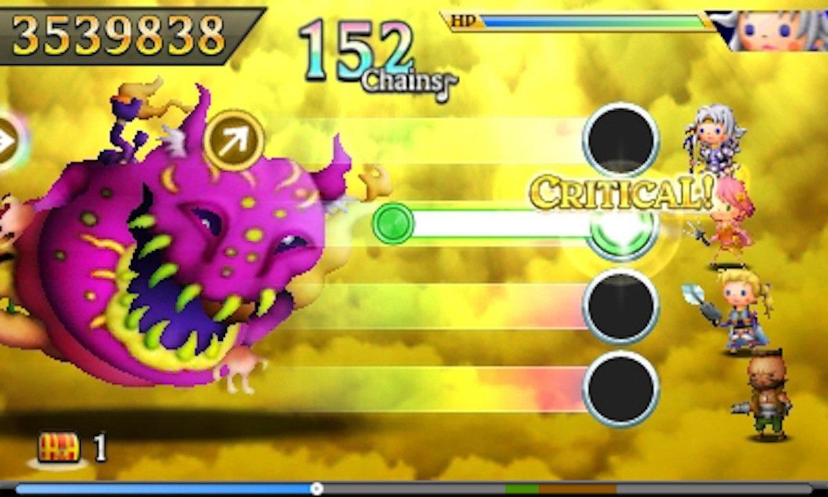 Theatrhythm Final Fantasy_01