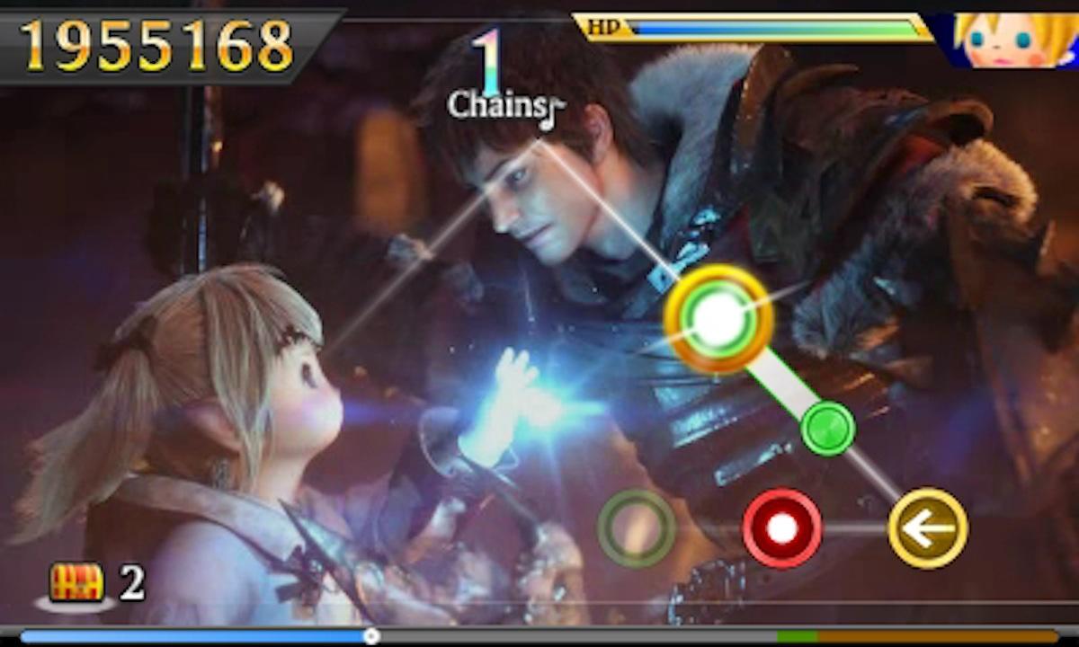 Theatrhythm Final Fantasy_03