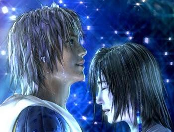 Tidus-Yuna-final-fantasy-x
