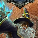 Warlock-master-of-the-arcane